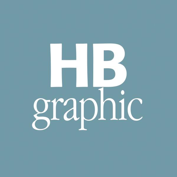 sq_hbgraphic