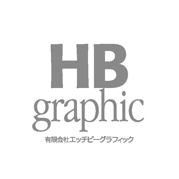 sq_hbinc