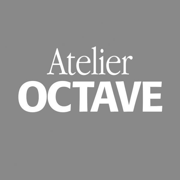 sq_octave