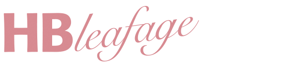 tag_leafage